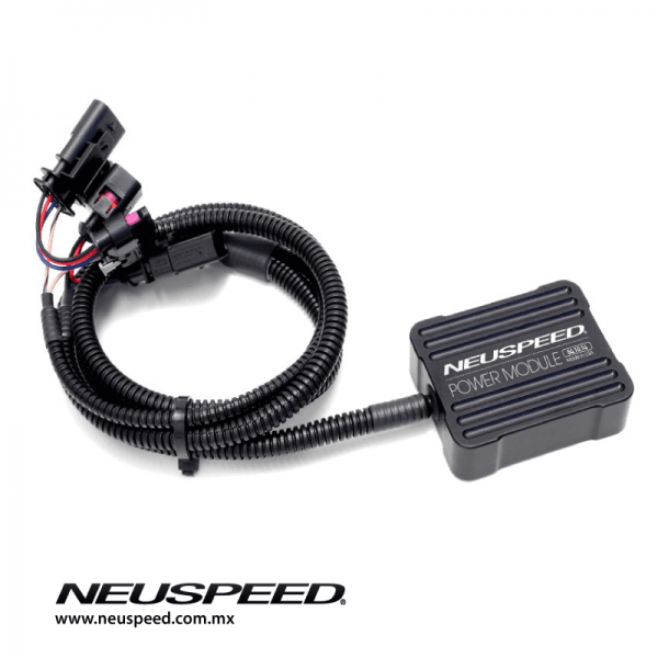 Neuspeed Power Module Audi A3/S3