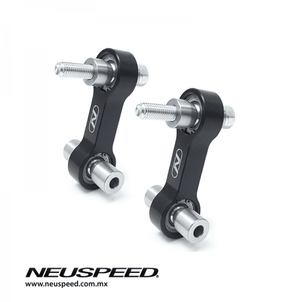 NEUSPEED Sway Bar Link Rear